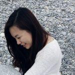 Louisa Ling