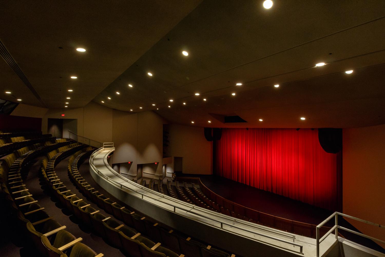 theater_b