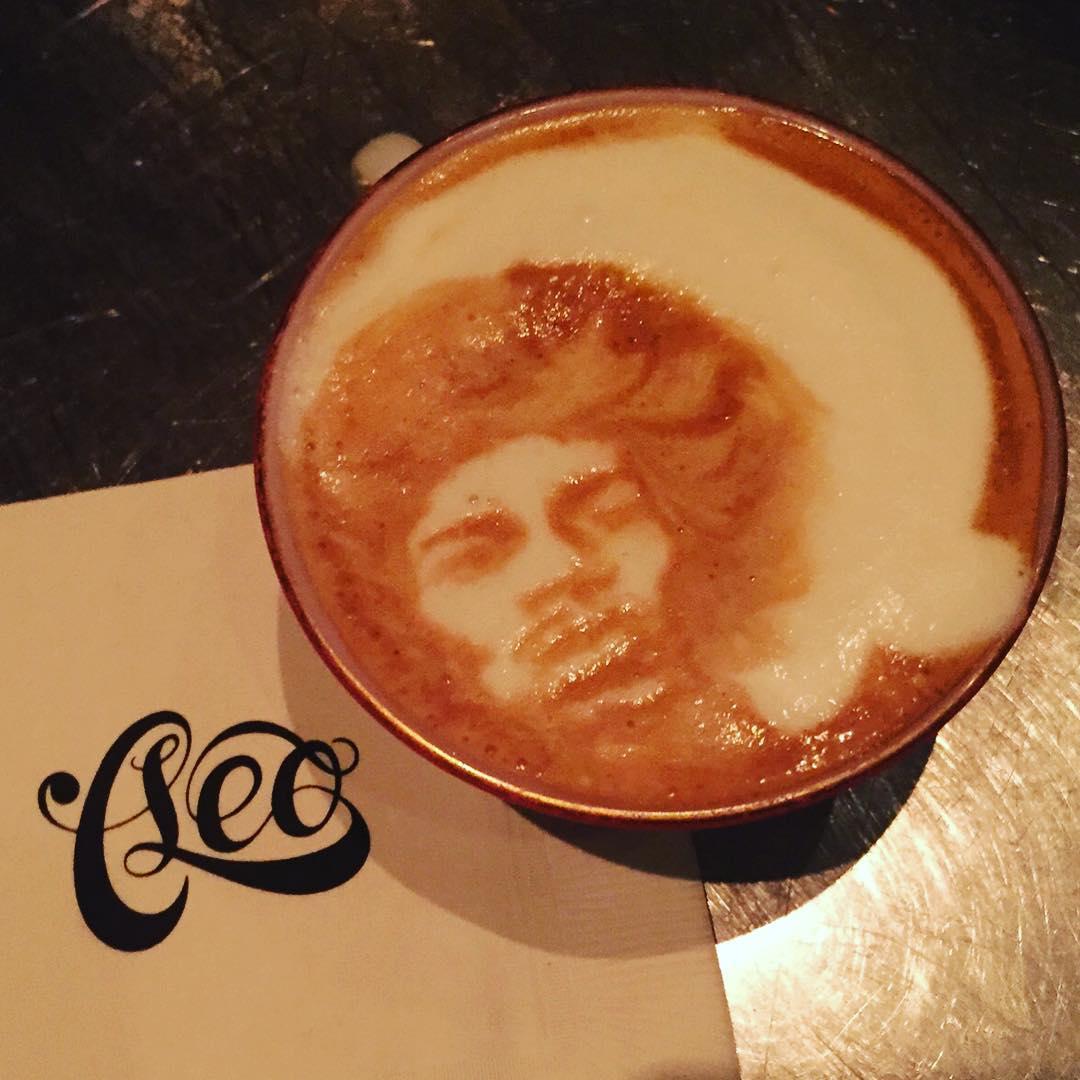 jgurseycoffee