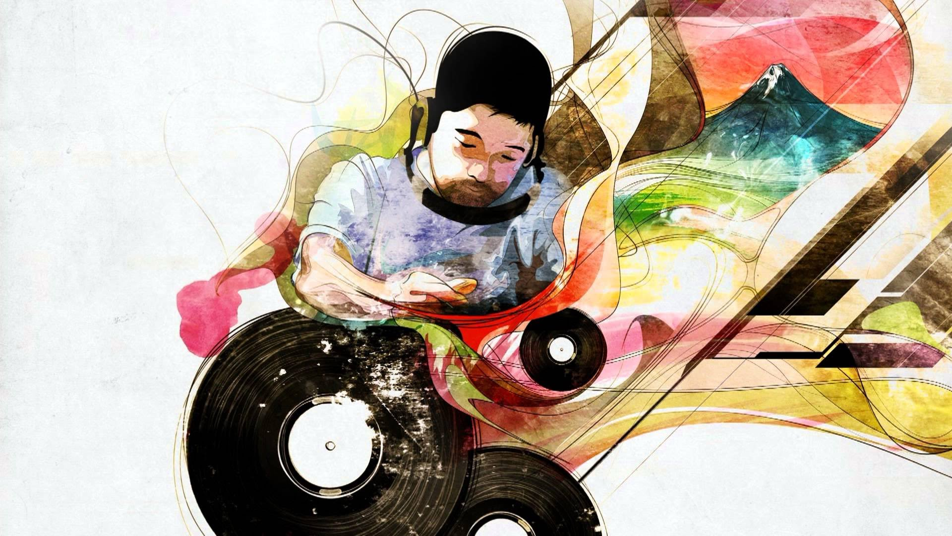 FEATURE: Top 10 Nujabes songs - ranked from worst to best