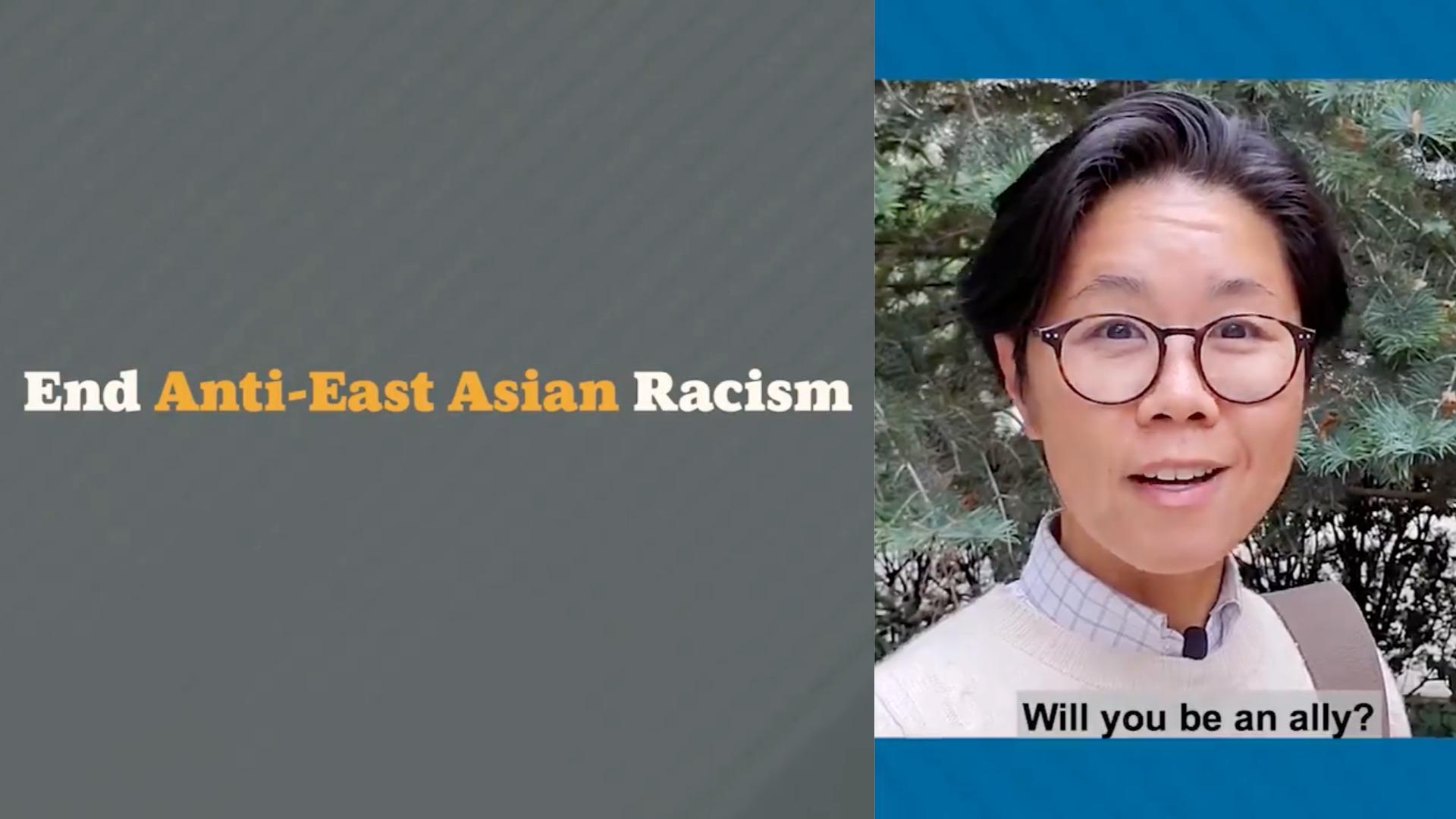 www.weareresonate.com: Toronto launches campaign to combat anti-East Asian Coronavirus racism