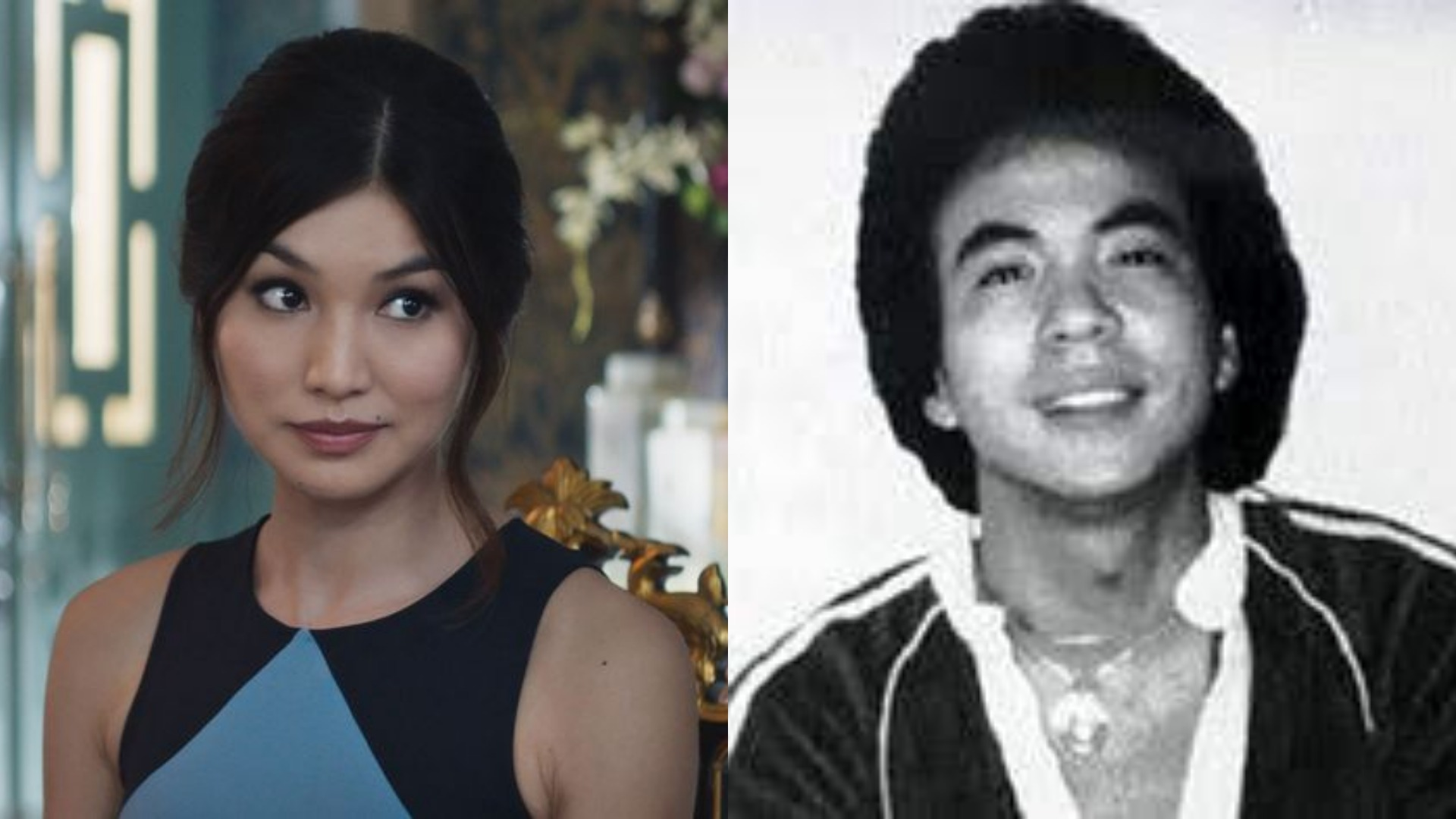 Crazy Rich Asians Star Gemma Chan To Produce Podcast And Film About Vincent Chin Murder