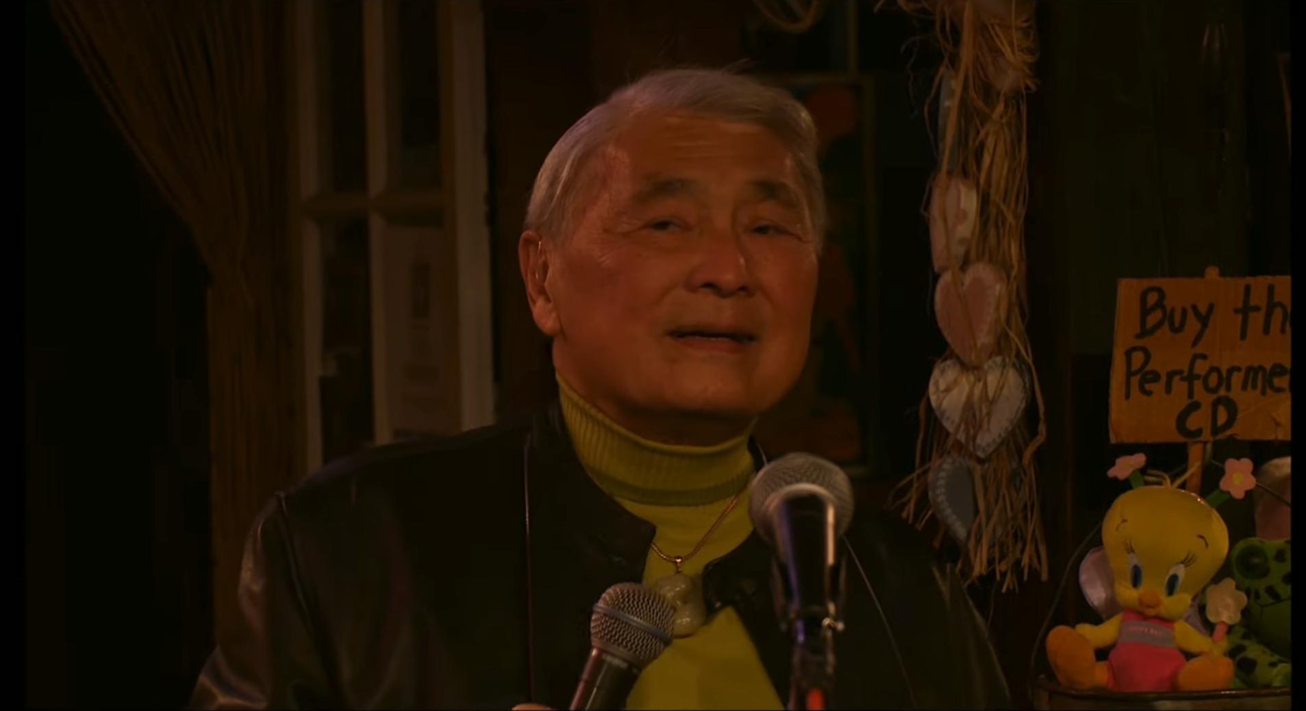 www.weareresonate.com: 'Flower Drum Song' Asian American Broadway pioneer Alvin Ing dies from COVID-19 complications